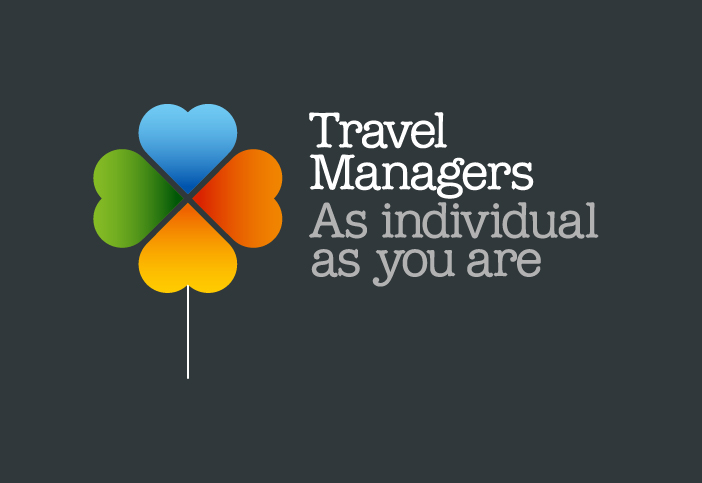 travelmanagers