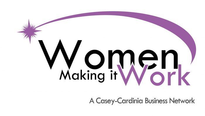 Women Making It Work